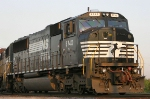 NS 6740   